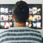 Free TV websites to download TV series