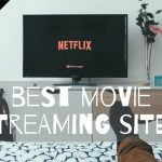 Best Free movie streaming sites to watch free movies online