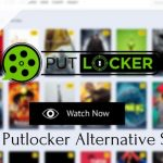 Best Putlocker alternative sites for free movie streaming