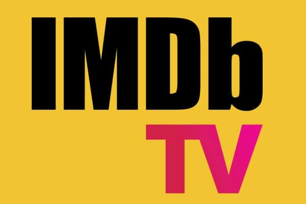 IMDb TV for free movies online without downloading
