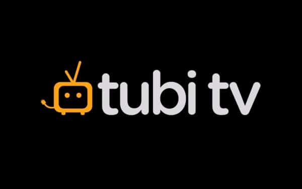 Tubi Tv- free movie site to stream films