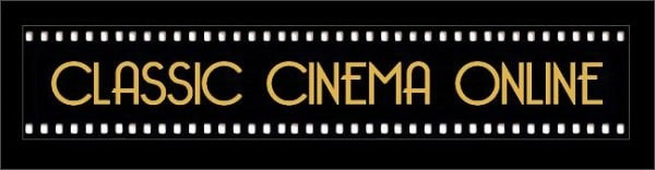 Classic Cinema Online- best classic cinema at one place
