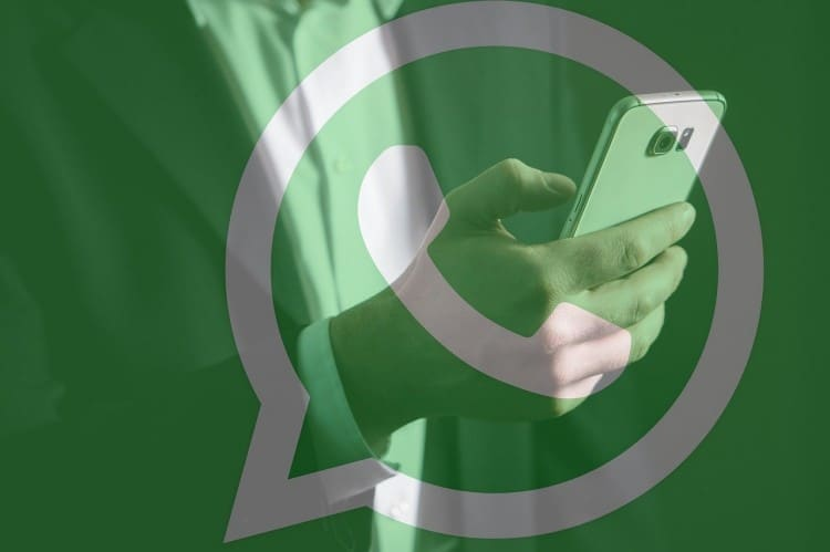 WhatsApp passes 2 Billion active users worldwide