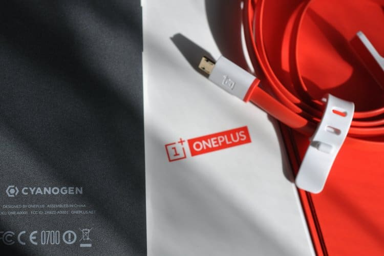 OnePlus launches OnePlus Pay NFC service in China